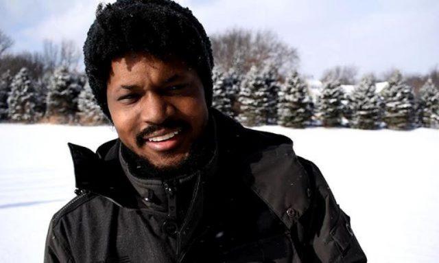 Who is CoryxKenshin (Cory Williams) and Where is He Now, Is He Dead?