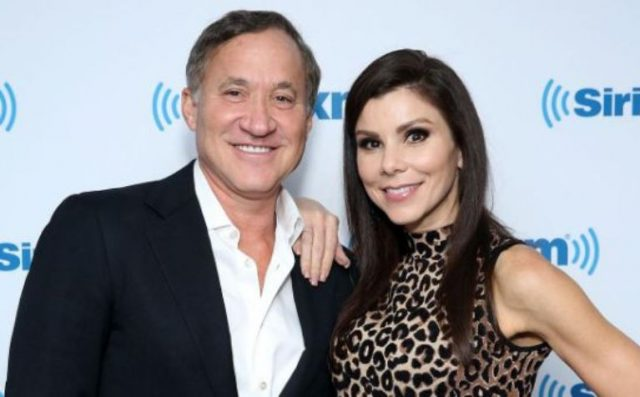 Dr Terry Dubrow Wife, Brother, Kids, Affair, House, Plastic Surgery