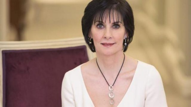 Enya Wiki, Husband, Net Worth and Her Music Career