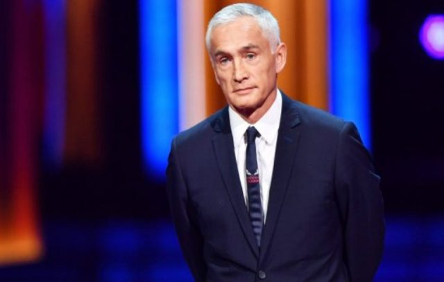 Intriguing Facts About Jorge Ramos' Failed Marriages And Journalism Career
