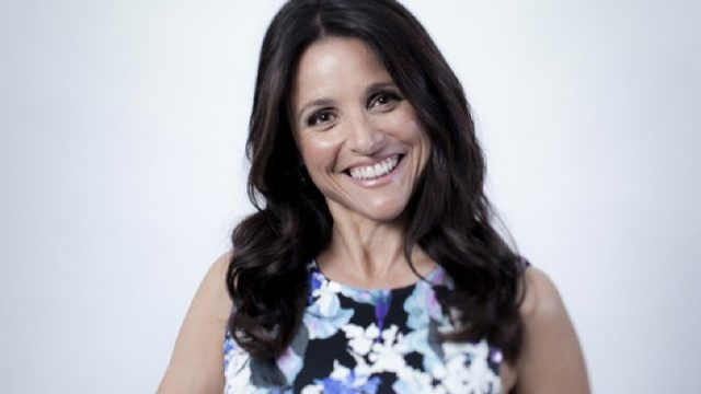 Who Are Julia Louis-Dreyfus Parents and What Do We Know About Her Husband & Kids?