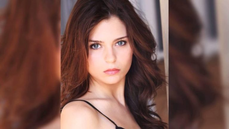 Alexandra Krosney Bio, Facts, Dating, Boyfriend, Career, Net Worth