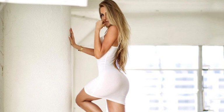 Amanda Elise Lee Biography, Age, Height And Other Facts To Know About Her
