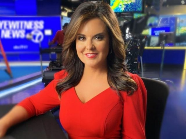 Amy Freeze Age, Married, Husband, Divorce, Biography, Salary