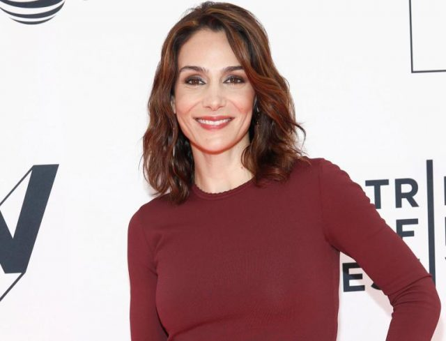 Annie Parisse: 7 Facts You Need To Know About The Actress