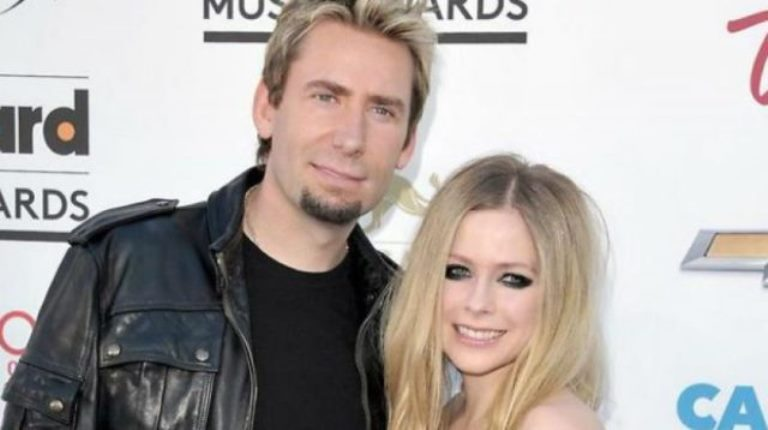 Avril Lavigne Bio, Dead or Alive, Age, Height, Net Worth, Husband and Family