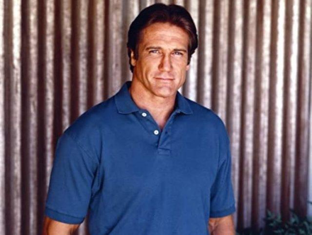 Barry Van Dyke Wife, Children, Family, Height, Net Worth, Is He Dead?