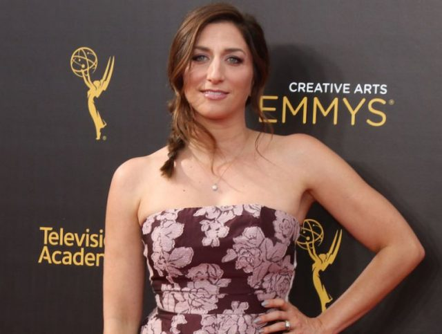 Chelsea Peretti Husband (Jordan Peele) and All You Need To Know About Her