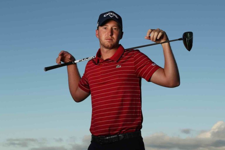 Daniel Berger Wife, Girlfriend, Family, Biography, and Quick Facts