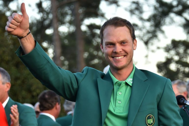 Danny Willett Biography, Wife, Brother, Family, And Quick Facts