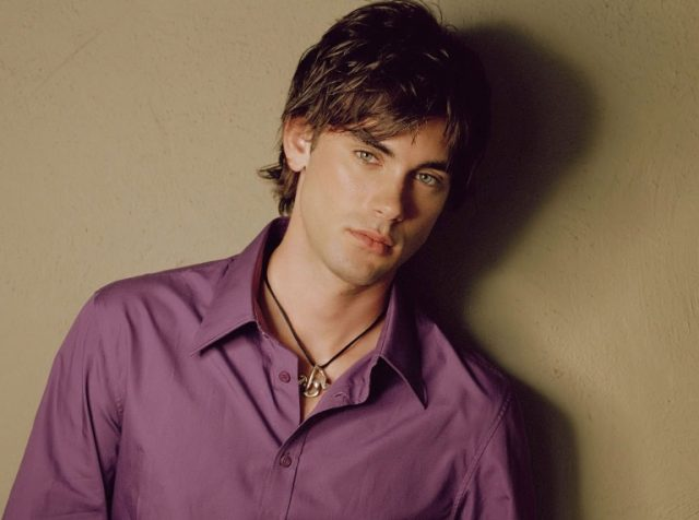 Drew Fuller Married, Wife, Age, Is He Gay, Dating Or Has A Girlfriend?