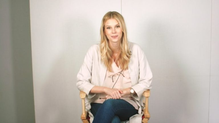 Emma Ishta Biography and 5 Things You Need To Know About The Model