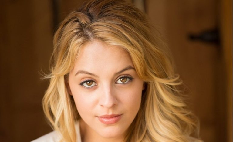 Gage Golightly Biography: 5 Fast Facts You Need To Know