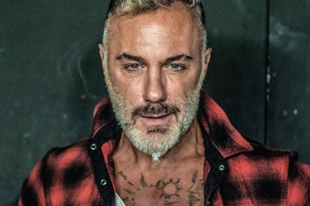 Gianluca Vacchi Biography, Wife, Girlfriend, Wiki, Net Worth, Age, Height