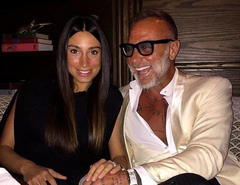 Gianluca Vacchi Biography, Wife, Girlfriend, Wiki, Net Worth, Age, Height