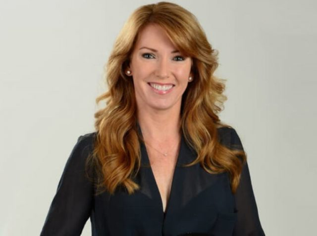 Who Is Heather Cox? Biography, Height, Husband, ESPN and NBC Career