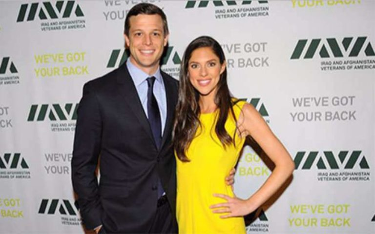 Abby Huntsman Bio, Husband, Siblings, Family, Body, Height, Age, Net Worth