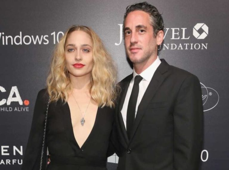 Who is Jemima Kirke Husband? The Kids, Family Life, Tattoos and Other Facts