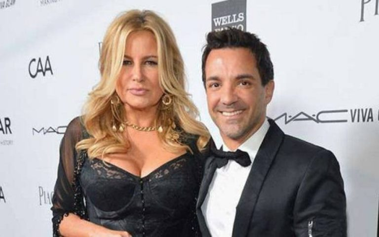 Jennifer Coolidge Husband, Dead or Alive And Other Facts You Need To Know
