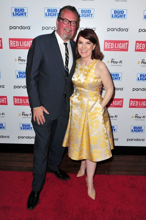 Kate Flannery Biography, Net Worth, Husband And Quick Facts