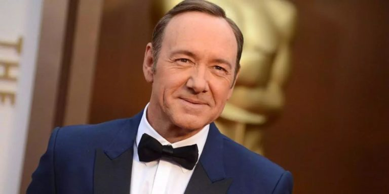 Kevin Spacey Wife, Gay, Married, Brother, Daughter, Girlfriend, Net WorthKevin Spacey Wife, Gay, Married, Brother, Daughter, Girlfriend, Net Worth