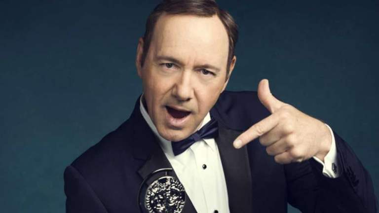 Kevin Spacey Wife, Gay, Married, Brother, Daughter, Girlfriend, Net Worth