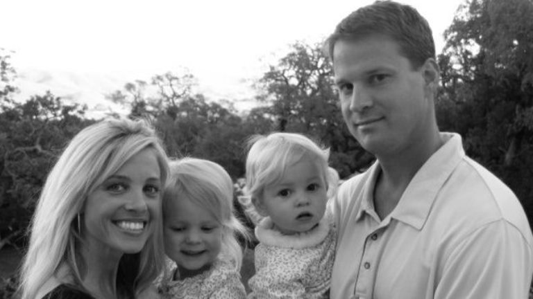 Who is Layla Kiffin And Where is She Now? Biography, Divorce