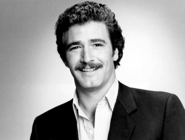 Lee Horsley Biography, Wife, Net Worth, Quick Facts, Where Is He Now?