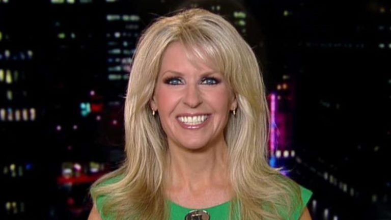 Monica Crowley Husband, Sister, Net Worth and Her Issues With Plagiarism