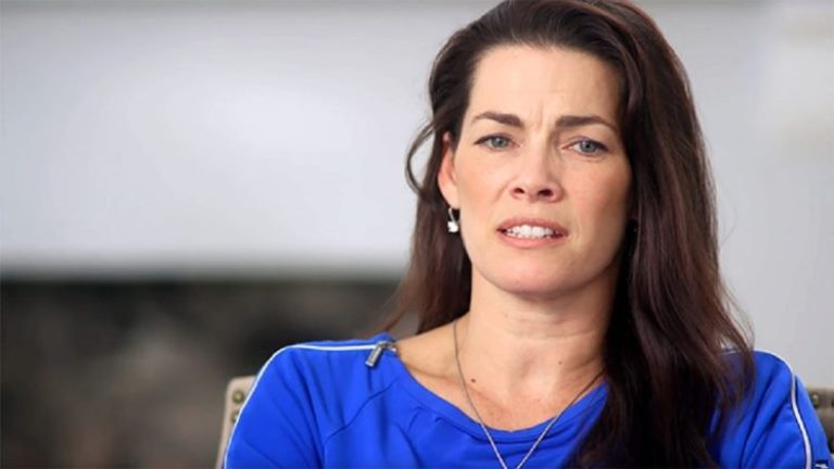 Nancy Kerrigan Husband, Net Worth, Age, Children and Other Facts