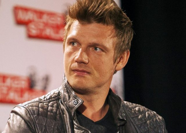 Nick Carter Wife, Age, Brother, Sister, Family, Net Worth, Height