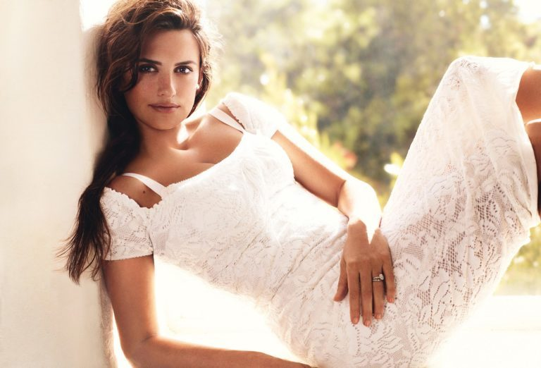 Penelope Cruz Husband, Children, Age, Height and Other Interesting Facts