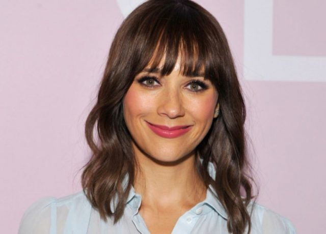 Rashida Jones Parents, Husband, Sister, Family, Net Worth and Tupac