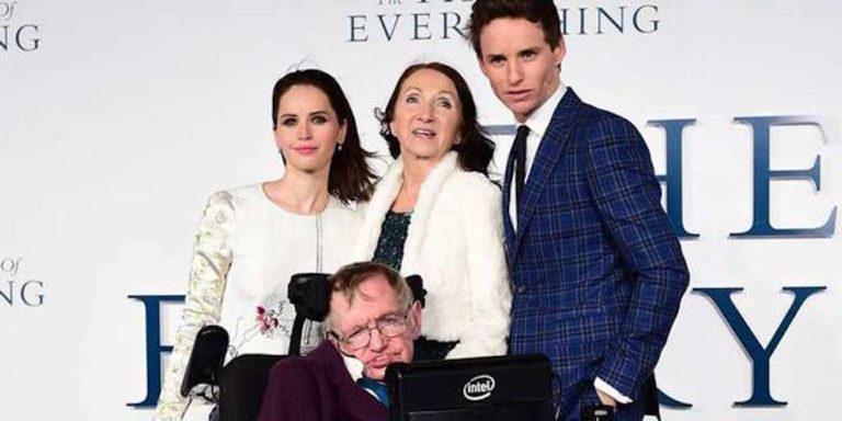 Robert Hawking Wiki, Bio, Son of Stephen Hawking, Parents, Family, Wife