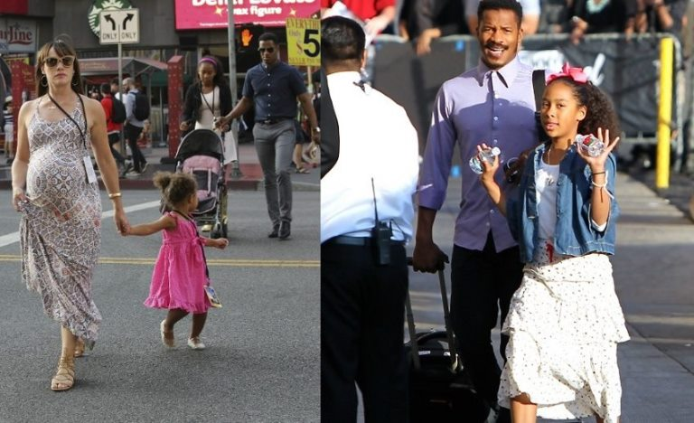 Sarah Disanto: 6 Quick Facts To Know About Nate Parker's Wife