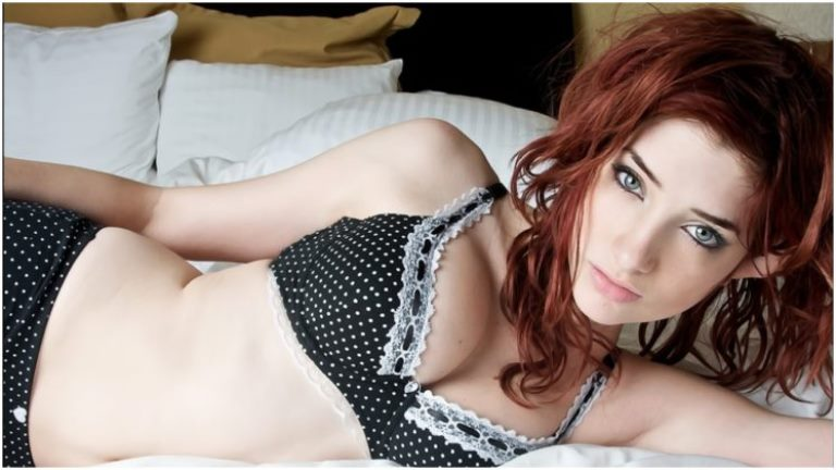 Susan Coffey Bio – 5 Things You Need To Know About Her