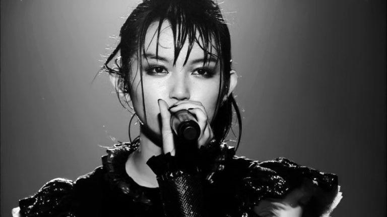 Suzuka Nakamoto Bio, Age, Height, Net Worth, Boyfriend And Other Facts