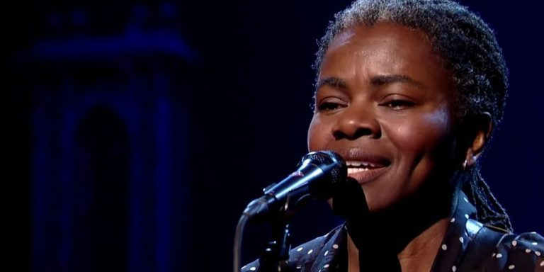 Tracy Chapman Bio, Husband, Net Worth and Other Facts You Need To Know