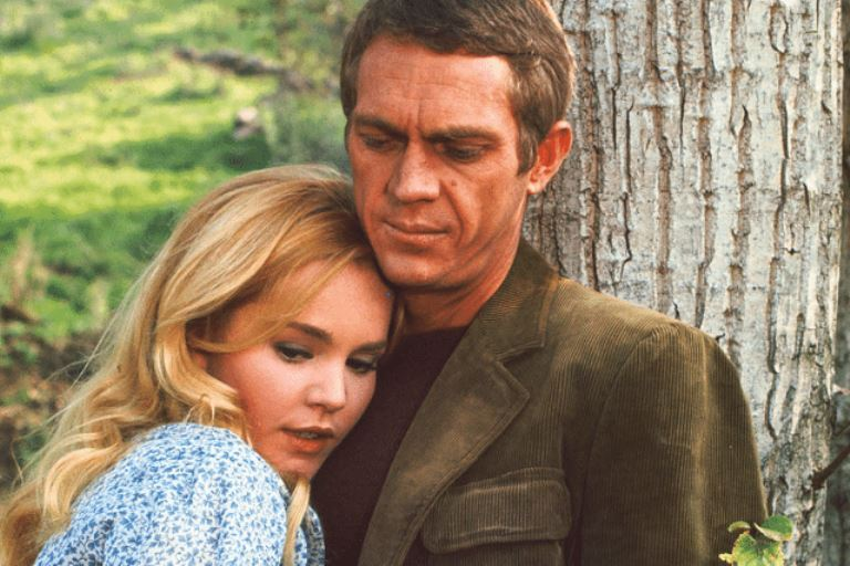 Who is Tuesday Weld and Where is She Now?