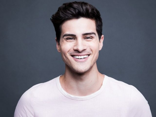 Anthony Padilla Wife, Girlfriend, Age, Height, Net Worth, is He Gay?