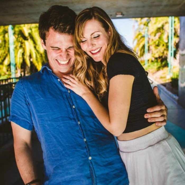Brian Kibler Wife, Age, Net Worth, Wiki, Biography, Other Facts
