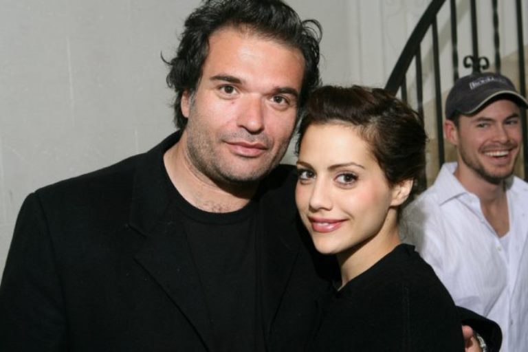 Brittany Murphy Death Details, Husband and Mysteries Surrounding Her Death