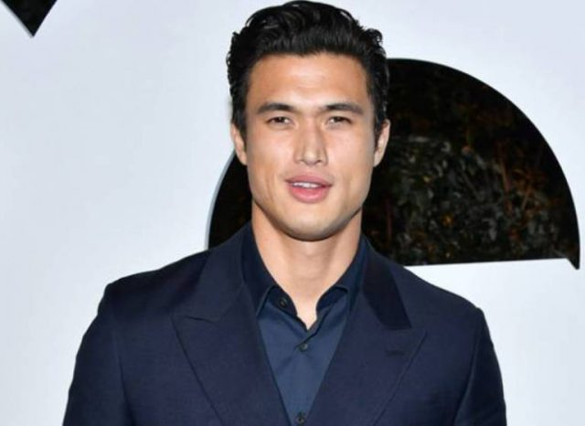 Charles Melton Biography, Ethnicity, Age And Other Things To Know