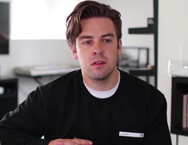 Cody Ko Age, Height, Net Worth, Girlfriend, Is He Married, Here Are Facts