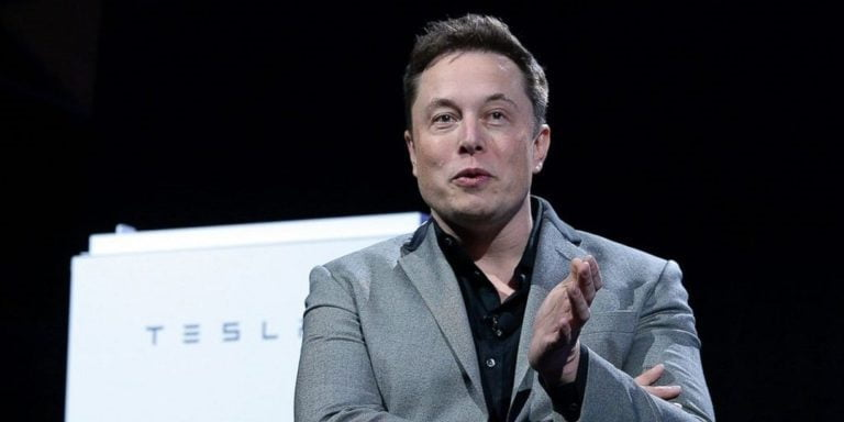 Elon Musk Height, Wife, Children, Girlfriend, Mother, Brother, Family