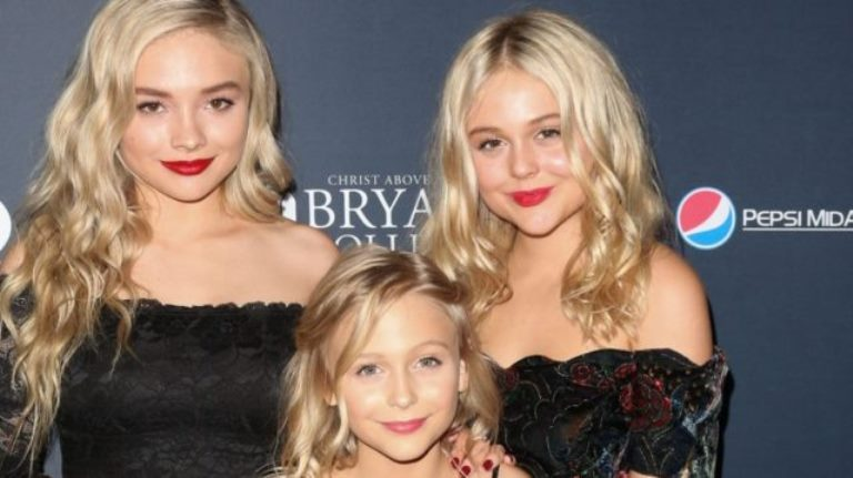 Emily Alyn Lind Wiki, Age, Family, Is She Dating Anyone? Who Are The Parents