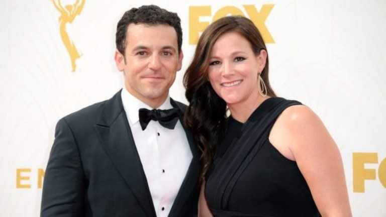 Fred Savage Married, Wife, Kids, Brother, Family, Height, Is He Gay?
