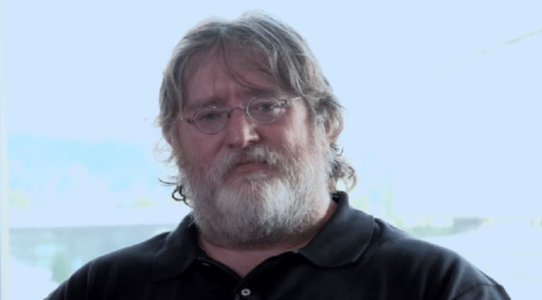 Gabe Newell Wife, Children, Family, Weight Loss, Height, Biography