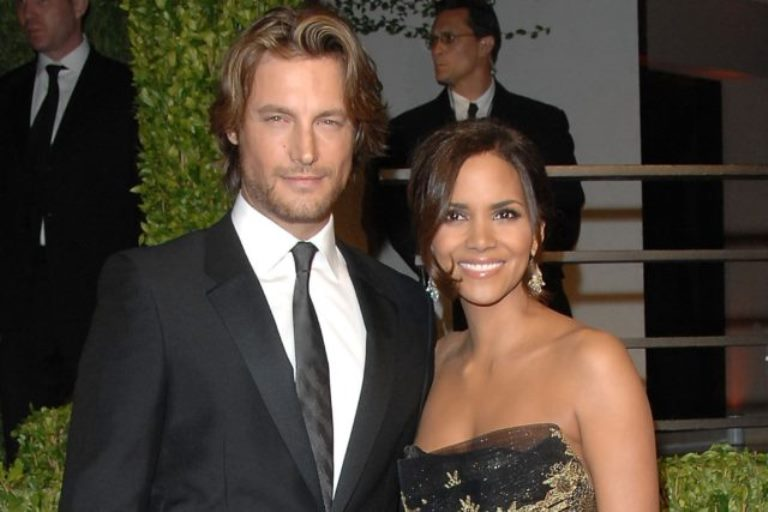 Halle Berry Bio, Kids, Net Worth, Husband, Divorce, Parents and Family Life