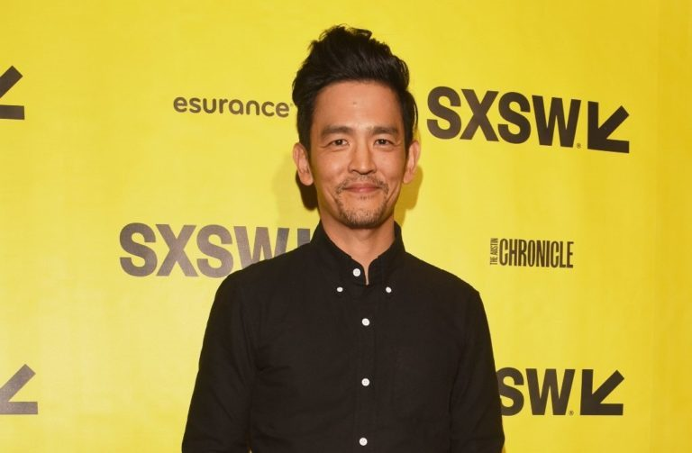 John Cho Wife, Height, Body Measurements, Daughter, Is He Gay?